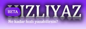 hizliyaz.com Developer
