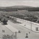 Kızılay, Ankara
