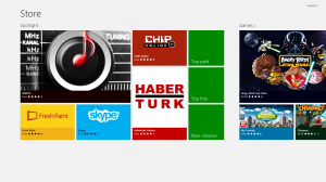 radyo windows store spotlight 2