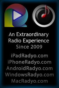 iPhoneRadyo.com